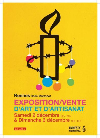 amnesty-international-affiche2017-page-001